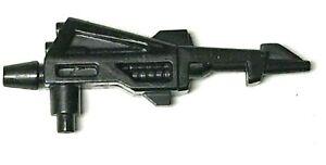 Pretender Bumblebee Weapon Gun 1989 Vintage G1 Transformers Action Figure