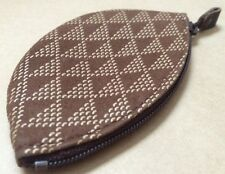 [INDEN-YA] Mini coins bag Coin Case Made in Japan Used