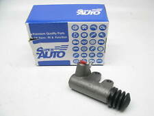 Super Auto CS360018X Clutch Slave Cylinder
