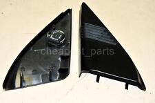 Land Rover Freelander 5 door wing mirror panel and tweeter speaker AMR3019 left