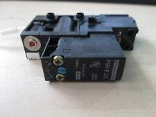 Parker Telepneumatic PS1-E23 24VDC 1W Solenoid