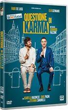 DVD 01 Distribution
