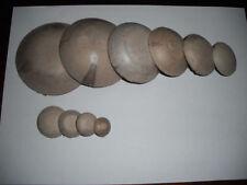 Clinique de poupées en porcelaine