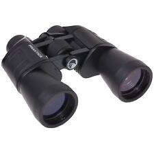 Hunting Multi-Coated Compact Binoculars