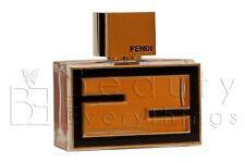 Fan Di Fendi Extreme by Fendi 1.0oz / 30ml EDP Spray For Women No Box With Cap