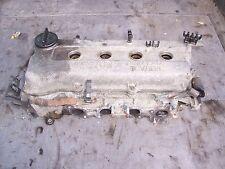 Nissan Micra K11 : CG10 Zylinderkopf 40kW 998ccm 1.0