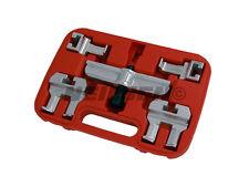 VW Audi Camshaft Drive Belt Pulley Puller Sprocket Remover 17mm & 23mm (CT3363)