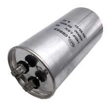 140uF Cbb65A Run Capacitor 250Vac 250V Ac 140 uF 140Mfd Sh P1 50/60Hz Ul listed