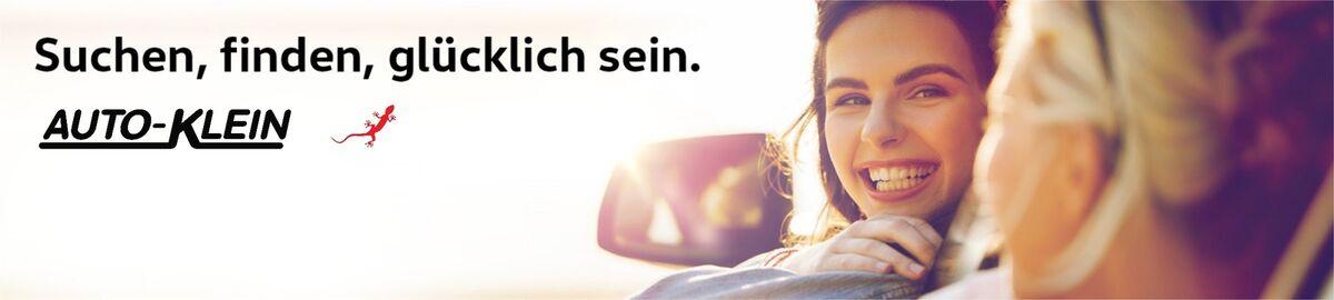 vw-auto-klein-gmbh-65936