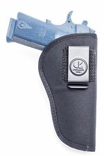 Nylon Inside Pants IWB Holster for Taurus PT1911