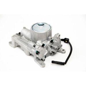 BMW MINI ENGINE OIL PUMP - R55 R56 R57 LCI R58 R59 R60 R61 1.6 N16 & N18 NEW OE