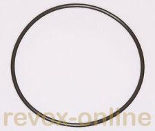Zählwerksriemen, Riemen Zähler Antriebsriemen Revox A700, Neuware, O-Ring