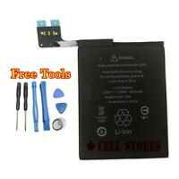 New Replacement battery for Apple iPod Touch 6 6th Gen. 1043mAh + Free Tools Set