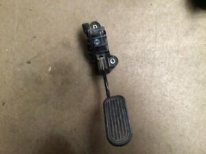 Toyota Hilux 2005 - 2015 SR SR5 workmate accelerator throttle pedal 78120-0K010