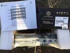 Crown DSi 4000 Two channel 1200W @ 4Ω Power Amplifier