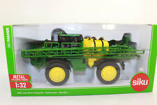 Siku 4065 John Deere Field Sprayer 1:3 2 NEW BOXED