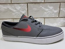 Nike Zoom STEFANJANOSKI L Trainer Schuhe Turnschuhe Sneaker Skateboard Shoe 42,5