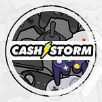 Cash Storm LTD