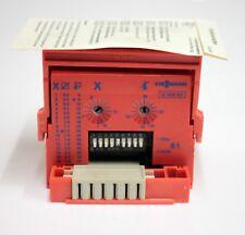 Viessmann elektronikbox 7408421 Mirola Trimatik MC également 7450263 eBox 7408 421