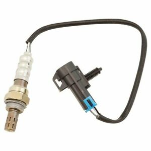 O2 02 Oxygen Sensor NEW for Buick Pontiac Olds Chevy GMC Pickup Truck