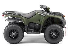 New Listing2020 Yamaha Kodiak 450 Eps Se