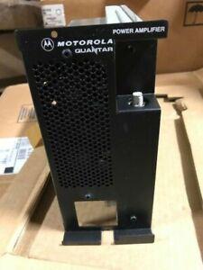 Motorola  TLN3448A Quantar FRU UHF RG3 110W POWER AMP *NEW*