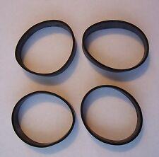 Royal Metal Upright Vacuum Belts (4-belts)  part#   1044260001  672260  Style- 8