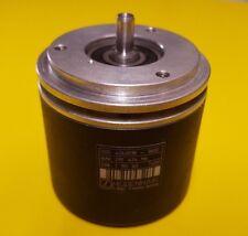HEIDENHAIN Rod 426.001B - 3600 Rotary Encoder IdNr. 295 434 M6 12-Pin w/Warranty