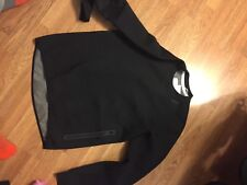 Mens Nike 3mm Sweater Size M