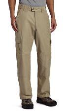BLACKHAWK Men's Ultra Light Tactical Pant