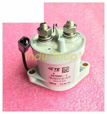 For TE Connectivity 2272991-1 EVC500 Nominal 12-24V Automotive Connector Relay