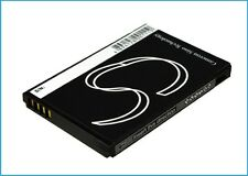 High Quality Battery for HTC 2125 Premium Cell