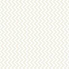 Moda  MUSLIN MATES Chevron White 9973 11 Quilt Fabric By The Yard