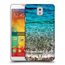 Housses et coques anti-chocs transparents Samsung Galaxy Alpha pour téléphone mobile et assistant personnel (PDA)