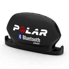 Sensore Cadenza POLAR Bluetooth for M450/V650/V800/CADENCE SENSOR POLAR BLUETOOT