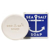 Swedish Dream Sea Salt Soap 1.8oz Travel Size