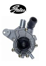 Gates Engine Water Pump for 2003-2006 Ford Escape 3.0L V6 Coolant fb