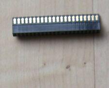 Festplatte Adapter Lifebook E-4010 E4010D C-1110D E2010 E2010D E7010 connector