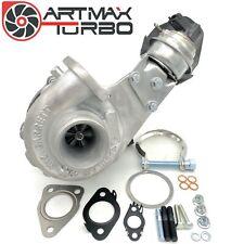 Turbolader Opel Insignia Astra 2.0 CDTI ecoFLEX 118 kW 160 PS 860335 55570748