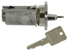 BWD CS71L Ignition Lock Cylinder
