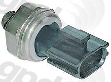 Global Parts Distributors 1711756 High Side Pressure Switch