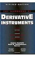 Handbook of Derivative Instruments : Investment Research, Analysis and Portfolio