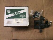 NEW NAPA 242-62141 TruStop Remanufactured Disc Brake Caliper Rear Right