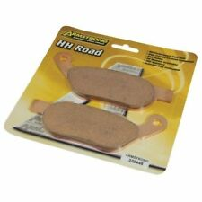 Yamaha Replacement Part Motorcycle Brake Pads