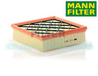 Mann Engine Air Filter High Quality OE Spec Replacement C21136/1