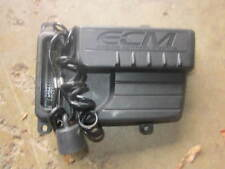 Ski-doo MXZ XP 800 ECM CDI Box 2009