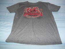 The Demogorgon of Brine Flats Dungeons & Dragons T-Shirt Size L