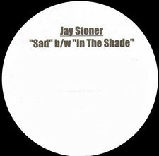 JAY STONER - Sad / In The Shade - Joynt Sounds