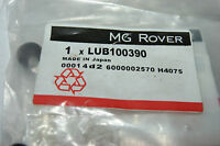 ROVER 200 400 600 800 CYLINDER HEAD VALVE STEM SEAL INLET (PACK OF 3) LUB100390