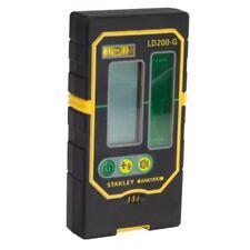 STANLEY Empfänger LD200-G für Linienlaser mit Grüner Diode